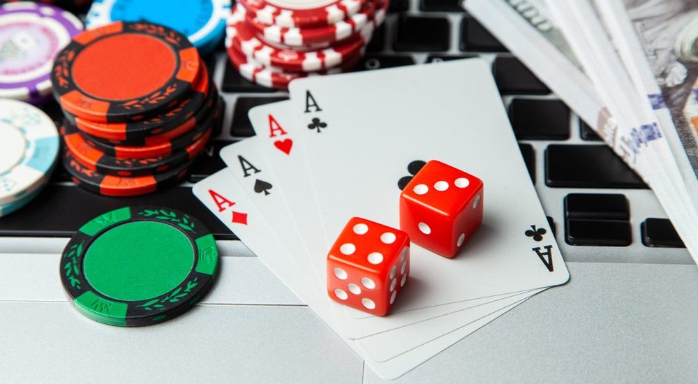 Seven Gambling Errors It Is Best To By No Means Make