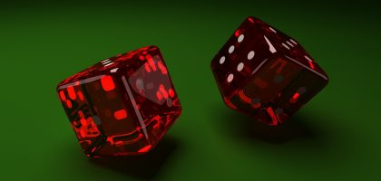The whole lot You Wished to Find out about Gambling and Had been Afraid To Ask